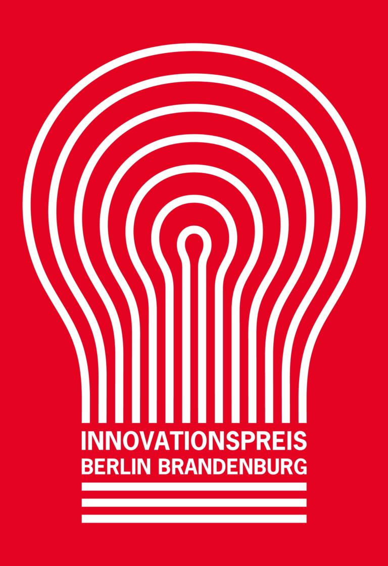 Innovationspreis Berlin Brandenburg: Höchste Bewerberzahl seit Einführung der Gemeinsamen Innovationsstrategie der Länder Berlin und Brandenburg