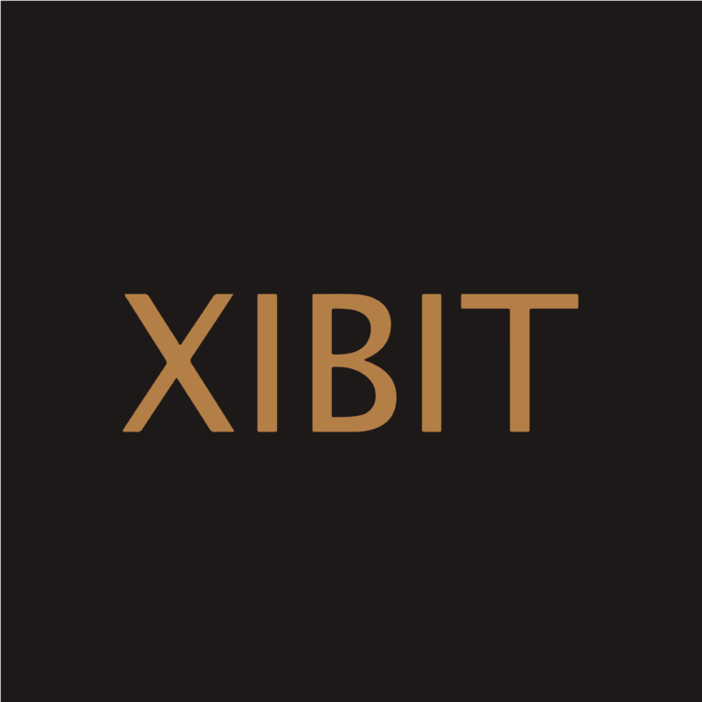 Xibit – mixed reality platform that helps brands turn their product presentations, and company story into delightful brand experiences