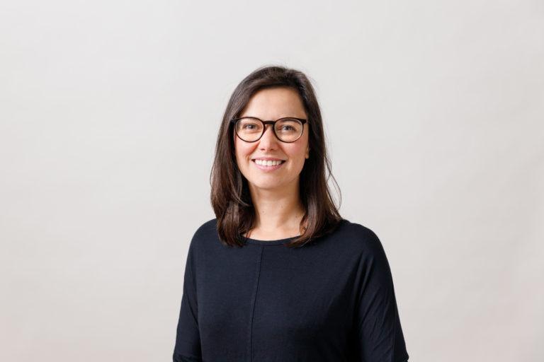 Livia Zimerman von ERA zero waste