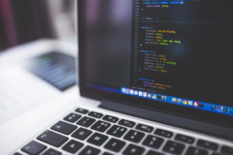 PERFACCT sucht: Software Developer