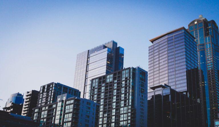 KlickOwn – Immobilienanlagen für jedermann