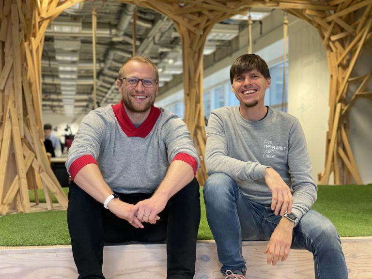 EdTech Tomorrow's Education sammelt 1 1 Millionen Euro ein und startet digitale Lernplattform mit neuem Lernprogramm