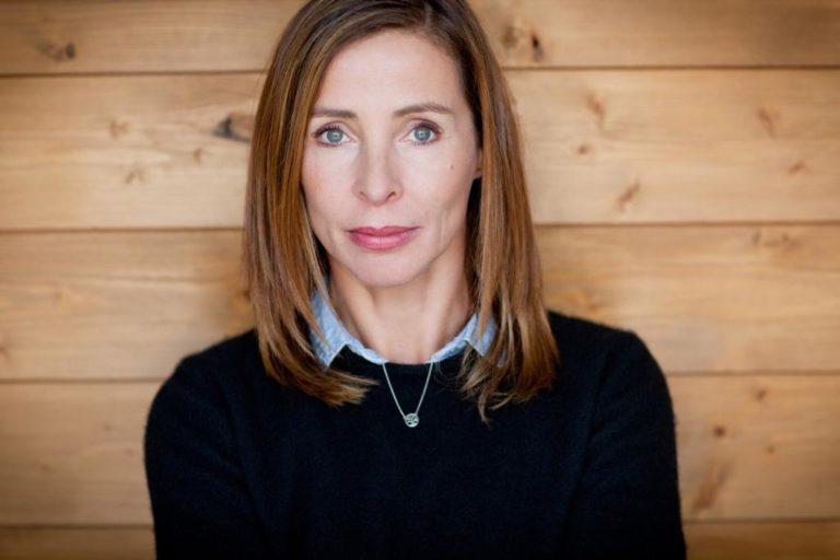 Sabine Kroh von call-a-midwife