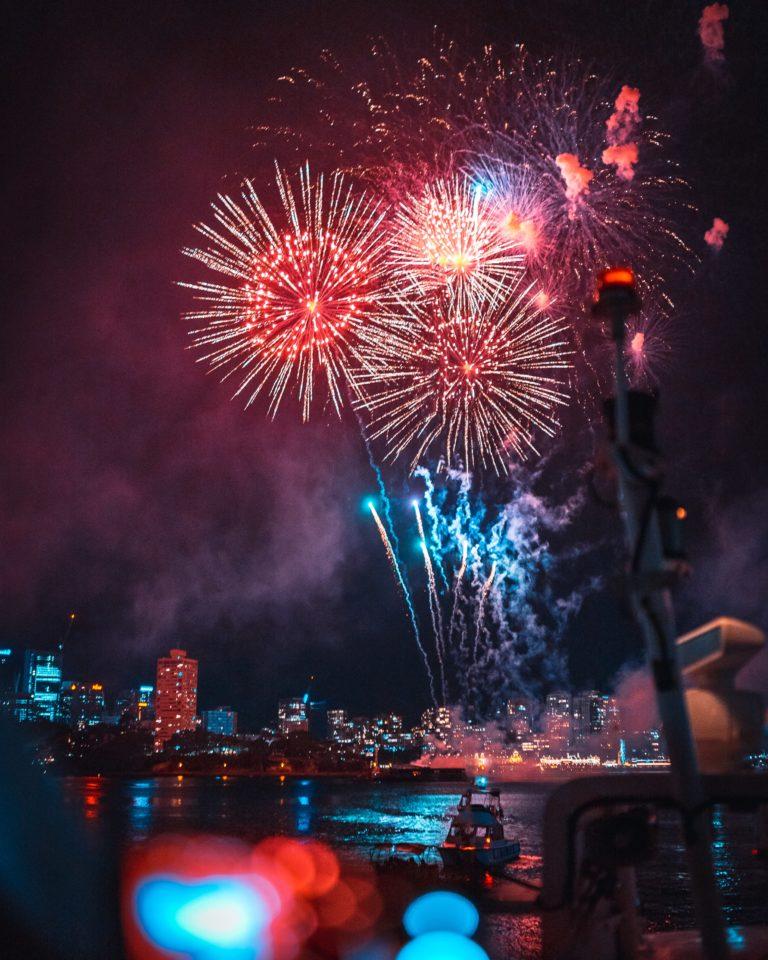 Neues Jahr – neues Glück! – Die Neujahrsvorsätze der Startups