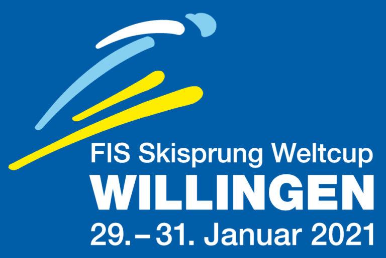 Fensterblick ist Partner des FIS Ski Sprung Worldcup in Willingen 2021
