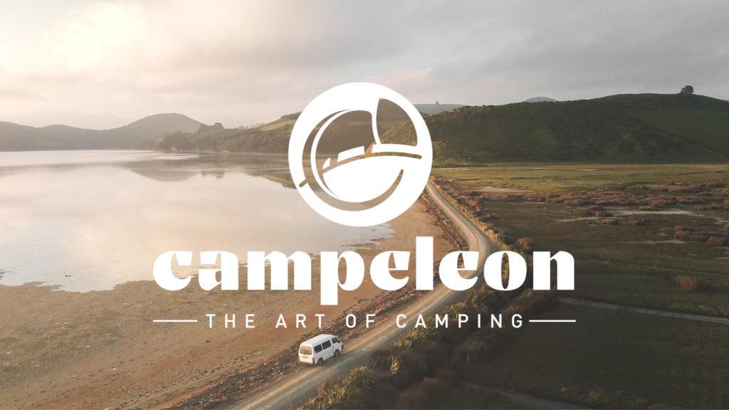 Campeleon baut Campervans für grenzenlose Freiheit und Abenteuer