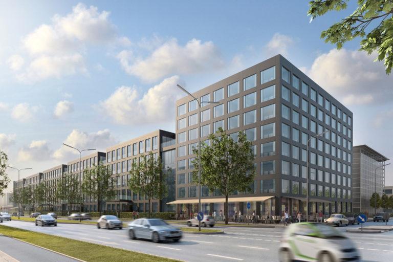 Expansion in die Zukunft des  urbanen Lebens: Coliving-Anbieter The Base schließt Series-A-Finanzierungsrunde ab und akquiriert The Base München